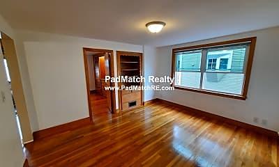 Living Room, 65 Adams Ave, 0
