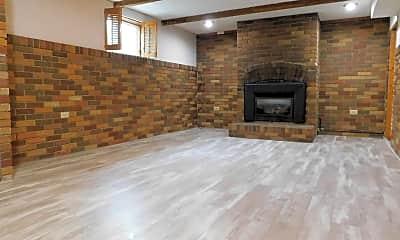 Living Room, 3070 S 2515 W, 0