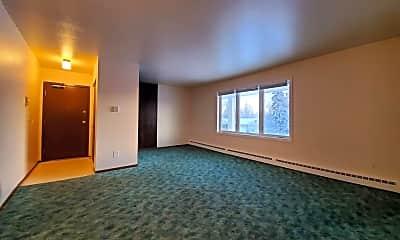 Living Room, 3276 Adams Dr, 1