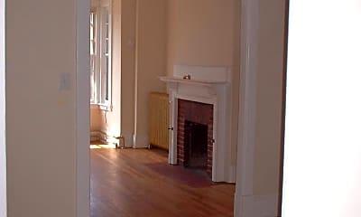 Bedroom, 3 Sprague Pl, 1