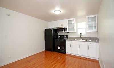 Kitchen, 393 ADENA ST, 1