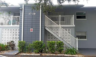 Building, 1710 S Washington Ave, 0