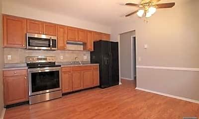 Kitchen, 223 Liberty St, 0