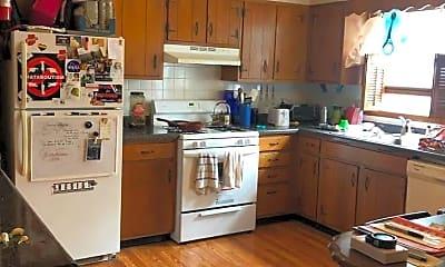 Kitchen, 1302 S Lincoln St, 0