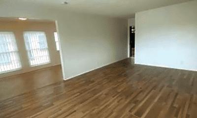 Living Room, 4010 E Alondra Blvd, 1