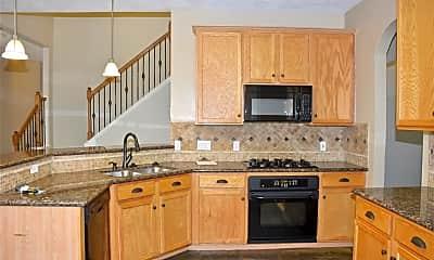 Kitchen, 2309 Quiet Bay St, 0