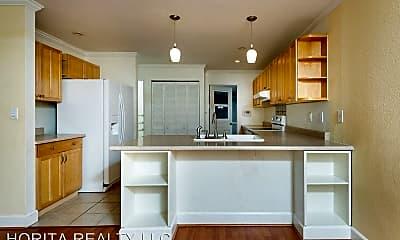 Kitchen, 94-1034 Oli Loop, 1