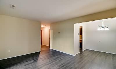 Parkcrest Apartments, 0