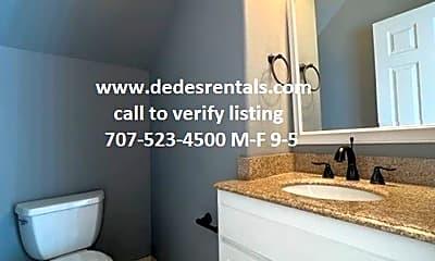 Bathroom, 2222 Goldleaf Lane, 2
