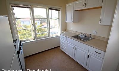 Kitchen, 2052 Fourth Ave, 0