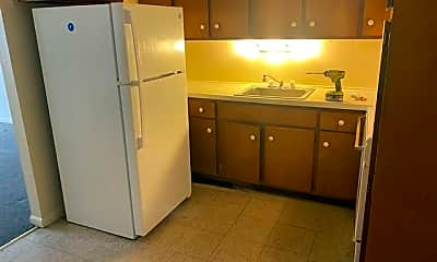 Kitchen, 416 Franklin Ave, 0