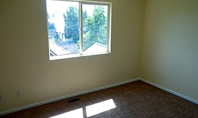 Bedroom, 1171 Lindamood Dr, 0