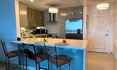 Dining Room, 133 N Pompano Beach Blvd 808, 0