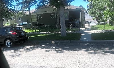 404 S Kimball St, 0