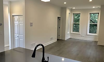 Kitchen, 1455 W Huron St, 0
