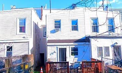Building, 249 Rochelle Ave, 2