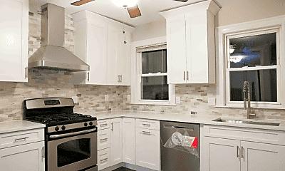 Kitchen, 128 Kingston St, 0