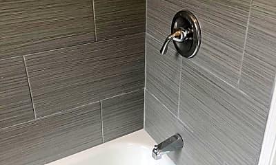 Bathroom, 1318 S 48th St, 2