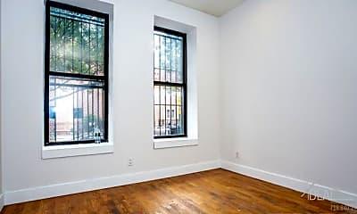 Bedroom, 37 Claver Pl, 1