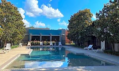 Pool, 1855 Brightside Dr Y7, 0