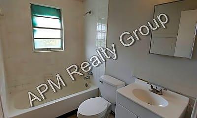 Bathroom, 2718B Howell Ct, 1
