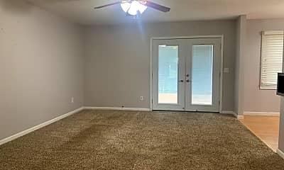 Living Room, 3429 W Highland Pl, 1