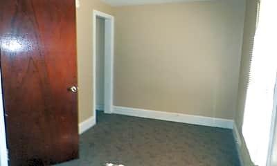 Bedroom, 115 S Fairview St, 2