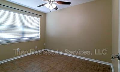 Bedroom, 114 Southfield Pkwy, 1