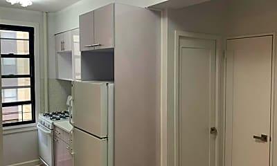 Kitchen, 98-34 63rd Dr, 0