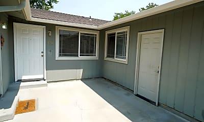 Patio / Deck, 674 W Gallaher St, 0