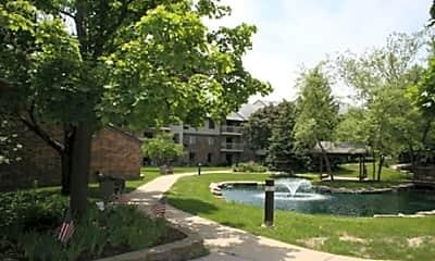 VMP Manor Park, 0