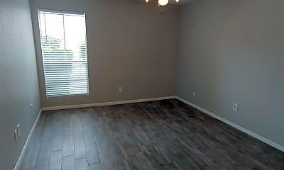 Bedroom, 1500 Bay Area Blvd. R-195, 2