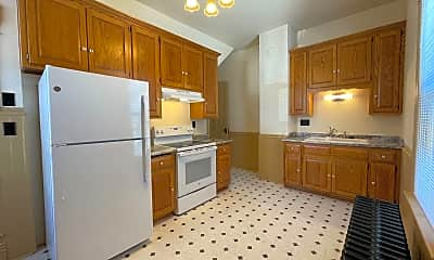Kitchen, 524 Madison St, 0