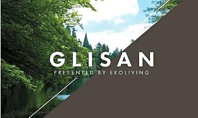 5311 NE Glisan St, 0