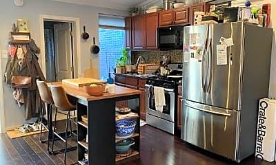 Kitchen, 1310 South St, 0