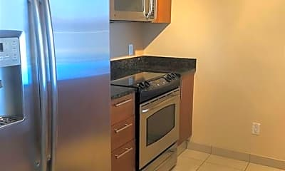 Kitchen, 200 W Sahara Ave 2903, 2