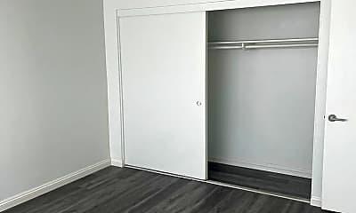 Bedroom, 14521 Clark St, 2