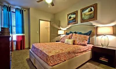 Bedroom, Enclave At Hometown, 2