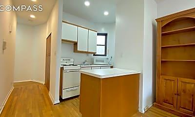 Kitchen, 160 E 91st St 8-F, 1