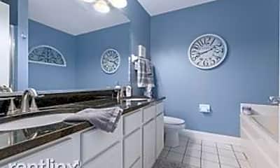 Bedroom, 35 Foxcroft Rd, 2
