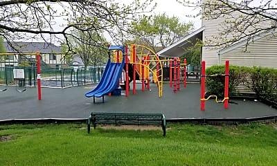 Playground, 1352 Whispering Springs Cir, 2
