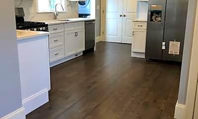 Kitchen, 258 Main St, 1
