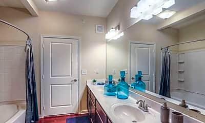 Bathroom, 2205 W Walker St, 0