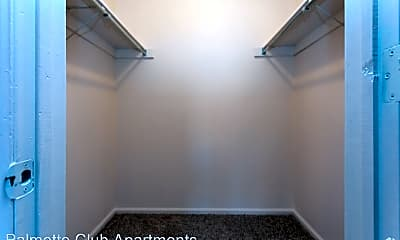 Bathroom, 5390 W 80th Ave, 2