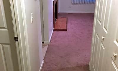 Bedroom, 905 Laura Dr, 2
