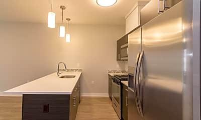 Kitchen, 5800 Washington St, 0