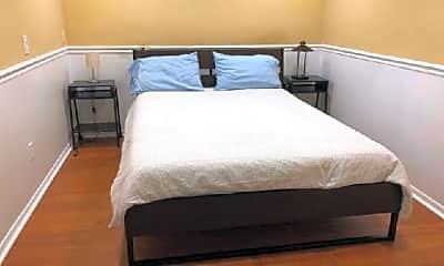 Bedroom, 17265 Lake Park Rd, 1