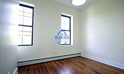 Bedroom, 1181 Putnam Ave, 1