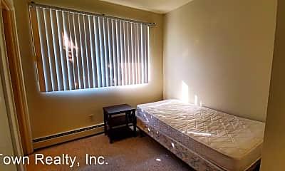 Bedroom, 526 Linden St, 2