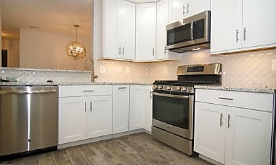 Kitchen, 15305 Diamond Cove Terrace 7-L, 0